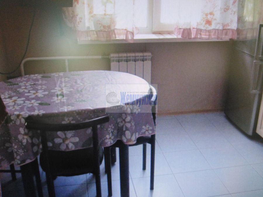 Продам 3-комн. квартиру по адресу Россия, Кемеровская область, Кемерово, ул. Свободы,11а фото 6 по выгодной цене