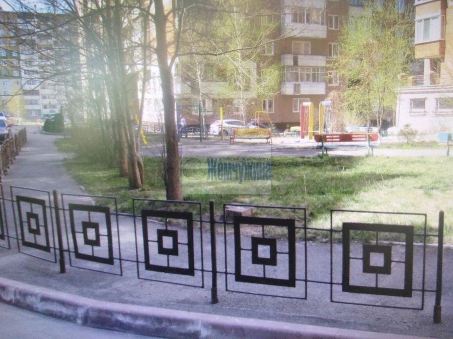 Продам 3-комн. квартиру по адресу Россия, Кемеровская область, Кемерово, ул. Свободы,11а фото 8 по выгодной цене