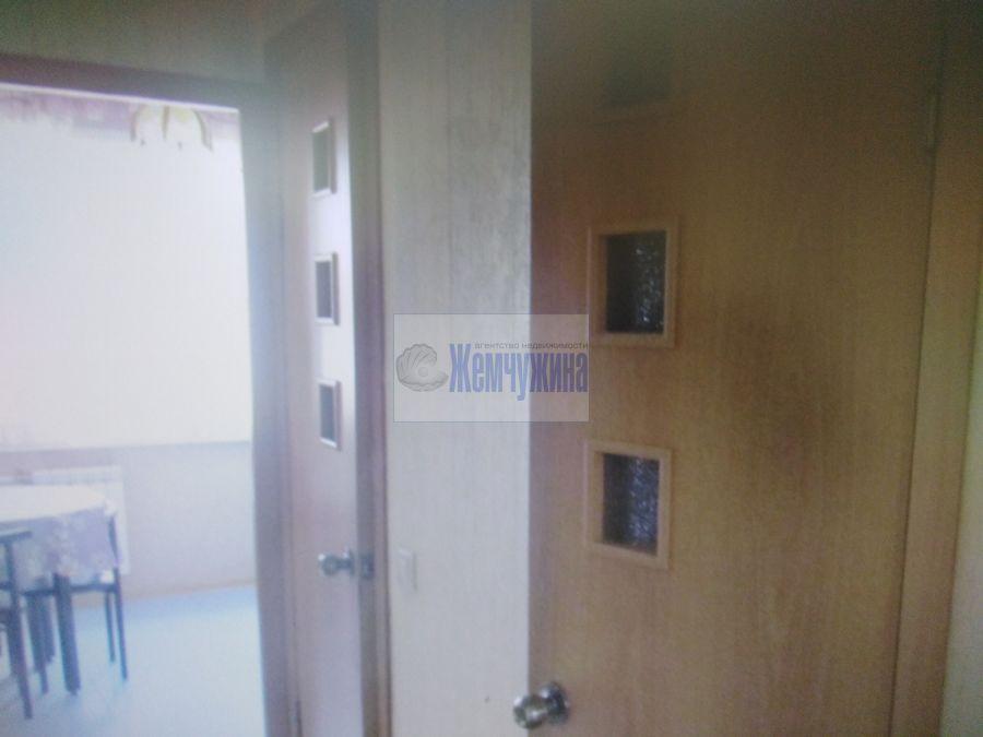 Продам 3-комн. квартиру по адресу Россия, Кемеровская область, Кемерово, ул. Свободы,11а фото 9 по выгодной цене