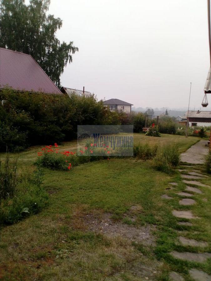 Продам дом с участком по адресу Россия, Кемеровская область, Кемерово, пер. Сормовский фото 5 по выгодной цене