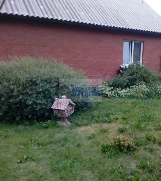 Продам дом с участком по адресу Россия, Кемеровская область, Кемерово, пер. Сормовский фото 7 по выгодной цене