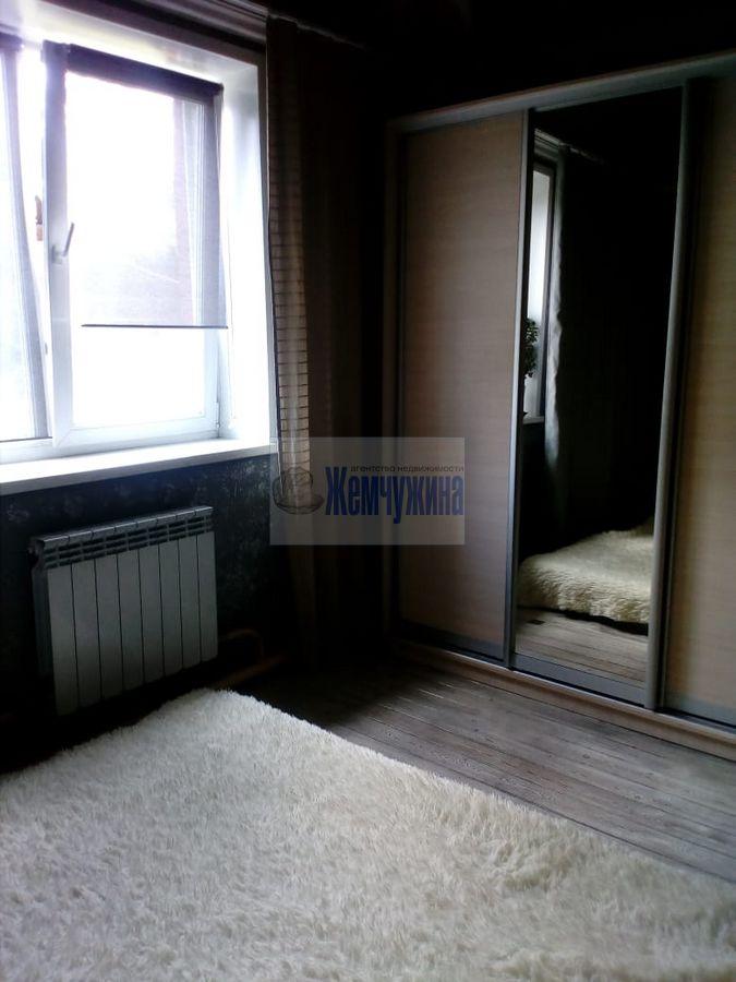 Продам дом с участком по адресу Россия, Кемеровская область, Кемерово, пер. Сормовский фото 8 по выгодной цене