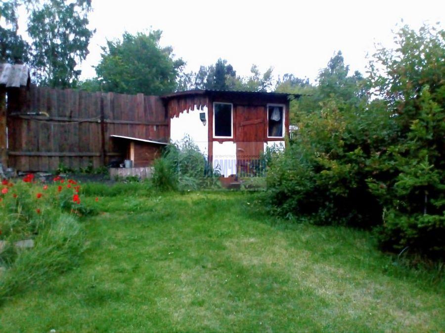 Продам дом с участком по адресу Россия, Кемеровская область, Кемерово, пер. Сормовский фото 9 по выгодной цене