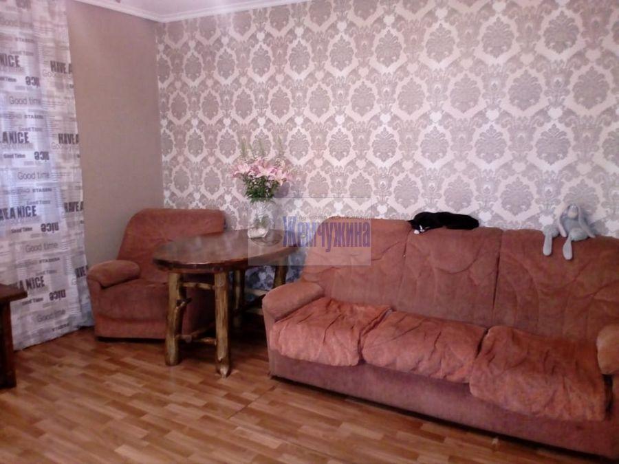 Продам дом с участком по адресу Россия, Кемеровская область, Кемерово, пер. Сормовский фото 13 по выгодной цене