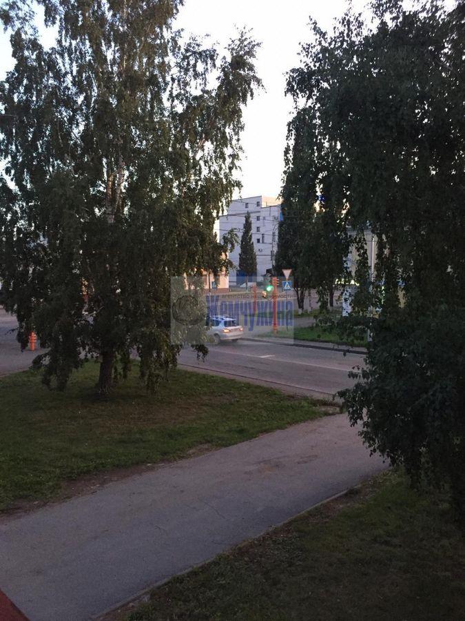 Продам 1-комн. квартиру по адресу Россия, Кемеровская область, Кемерово, ул. Рукавишникова,30 фото 4 по выгодной цене