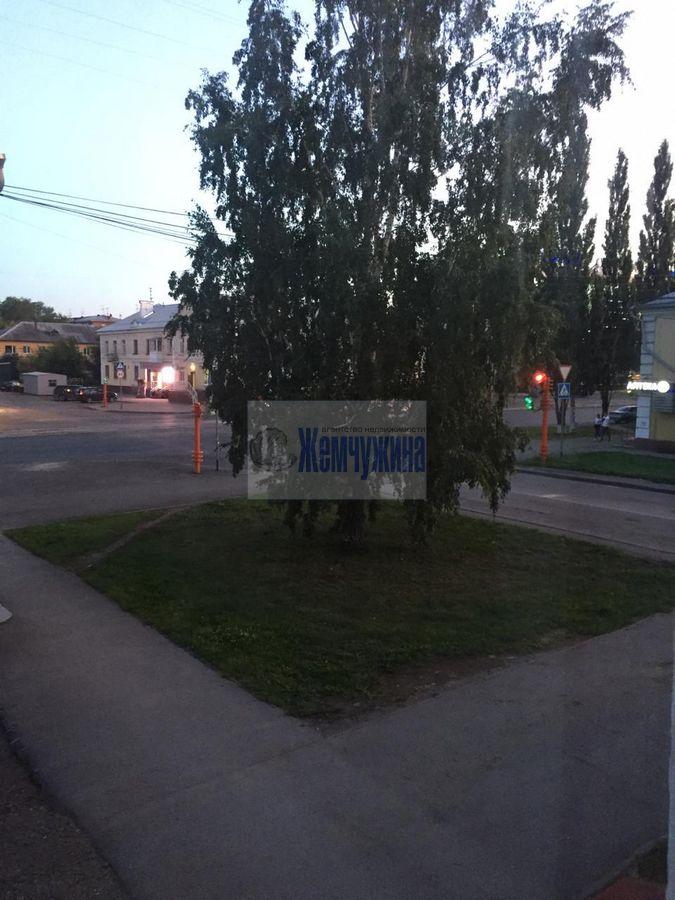 Продам 1-комн. квартиру по адресу Россия, Кемеровская область, Кемерово, ул. Рукавишникова,30 фото 7 по выгодной цене