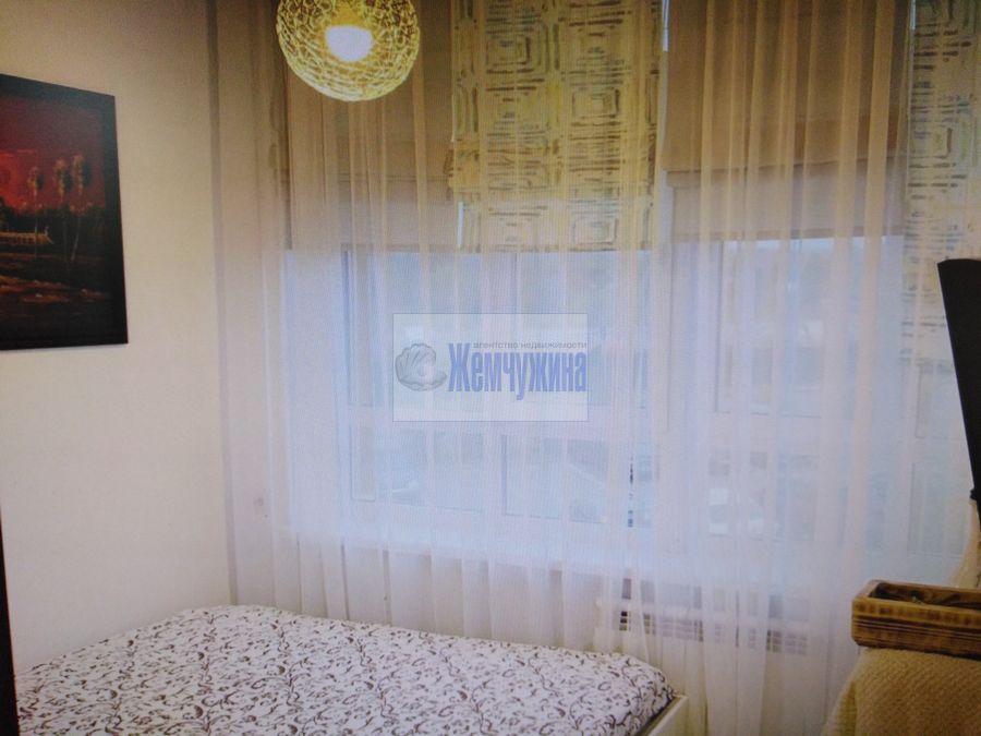 Продам 1-комн. квартиру по адресу Россия, Кемеровская область, Кемерово, ул. Дружбы,31а фото 6 по выгодной цене