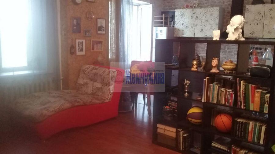 Продам 1-комн. квартиру по адресу Россия, Кемеровская область, Кемерово, ул. Юрия Двужильного,22 фото 7 по выгодной цене