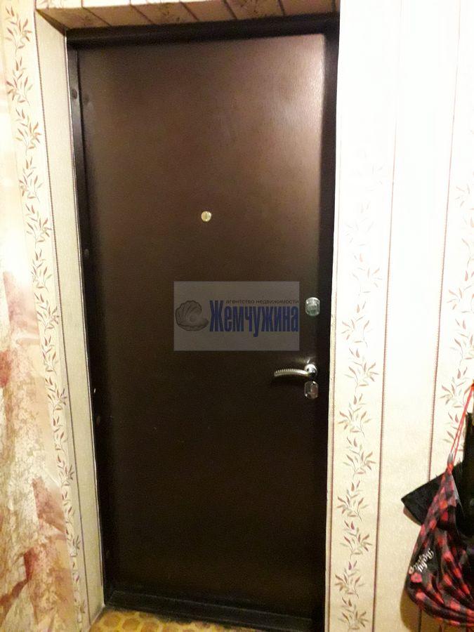Продам дом с участком по адресу Россия, Кемеровская область, Кемерово, ул. 2-я Линия фото 11 по выгодной цене