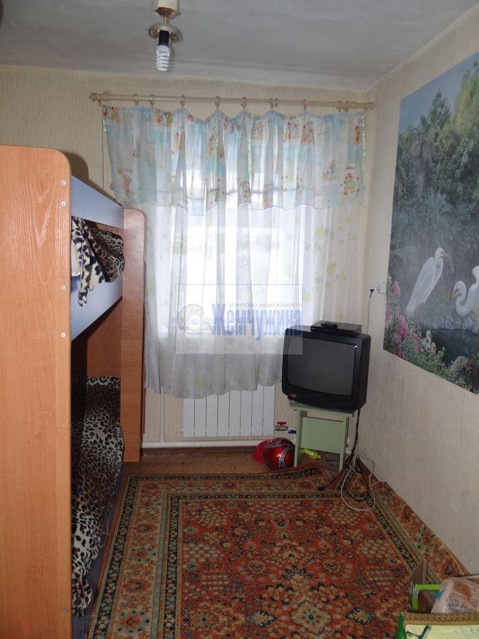 Продам дом с участком по адресу Россия, Кемеровская область, Кемерово, ул. 2-я Линия фото 24 по выгодной цене