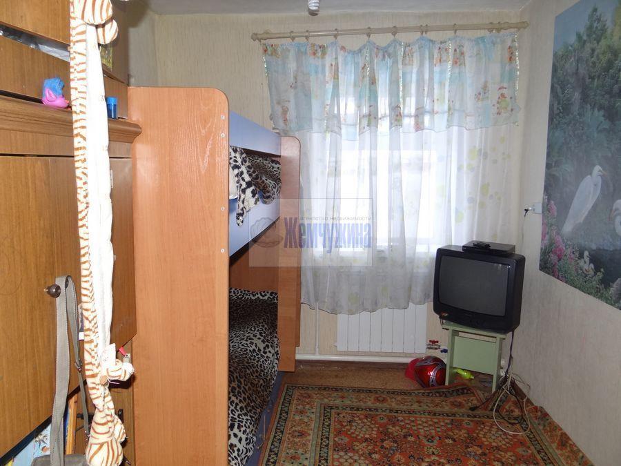 Продам дом с участком по адресу Россия, Кемеровская область, Кемерово, ул. 2-я Линия фото 26 по выгодной цене