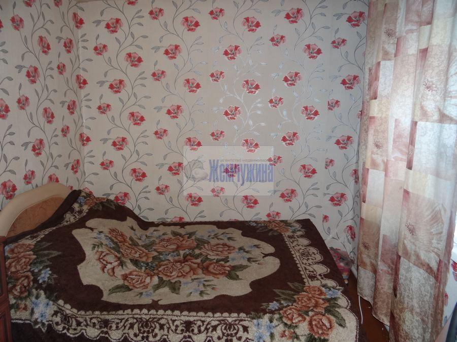 Продам дом с участком по адресу Россия, Кемеровская область, Кемерово, ул. 2-я Линия фото 28 по выгодной цене