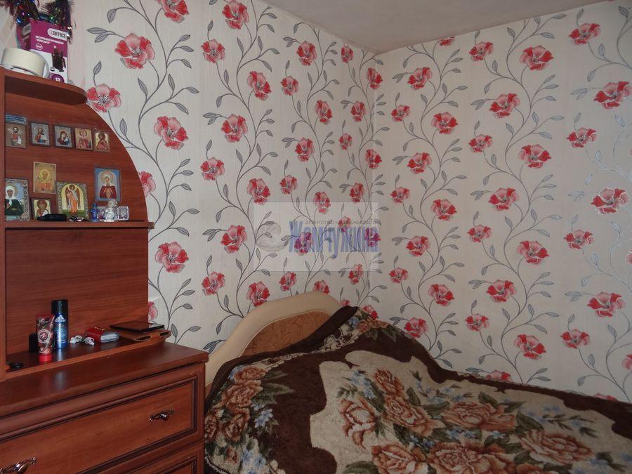 Продам дом с участком по адресу Россия, Кемеровская область, Кемерово, ул. 2-я Линия фото 30 по выгодной цене