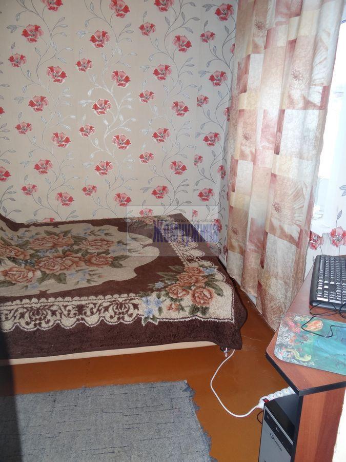 Продам дом с участком по адресу Россия, Кемеровская область, Кемерово, ул. 2-я Линия фото 33 по выгодной цене