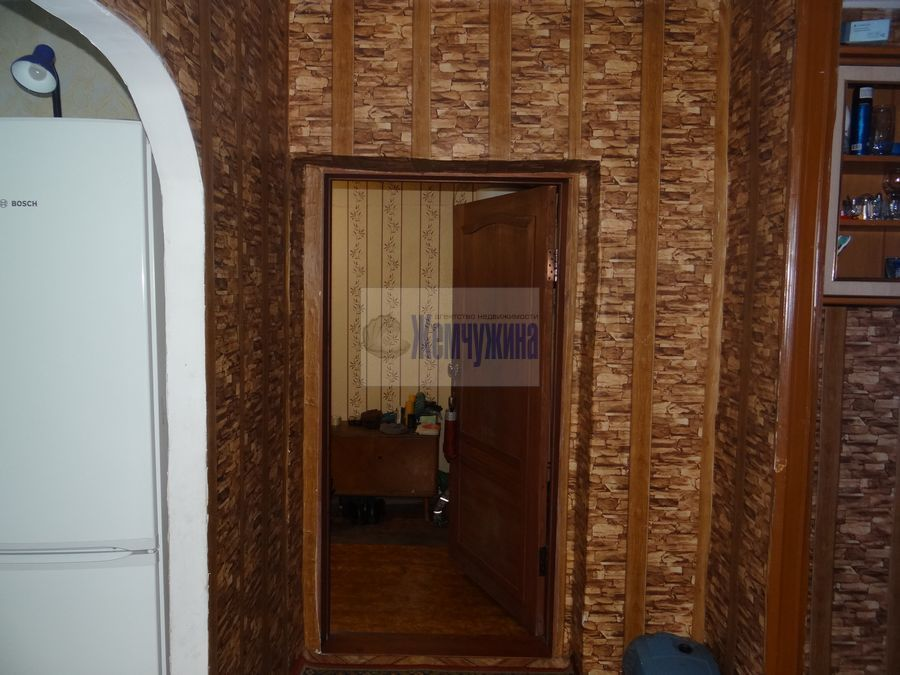 Продам дом с участком по адресу Россия, Кемеровская область, Кемерово, ул. 2-я Линия фото 37 по выгодной цене