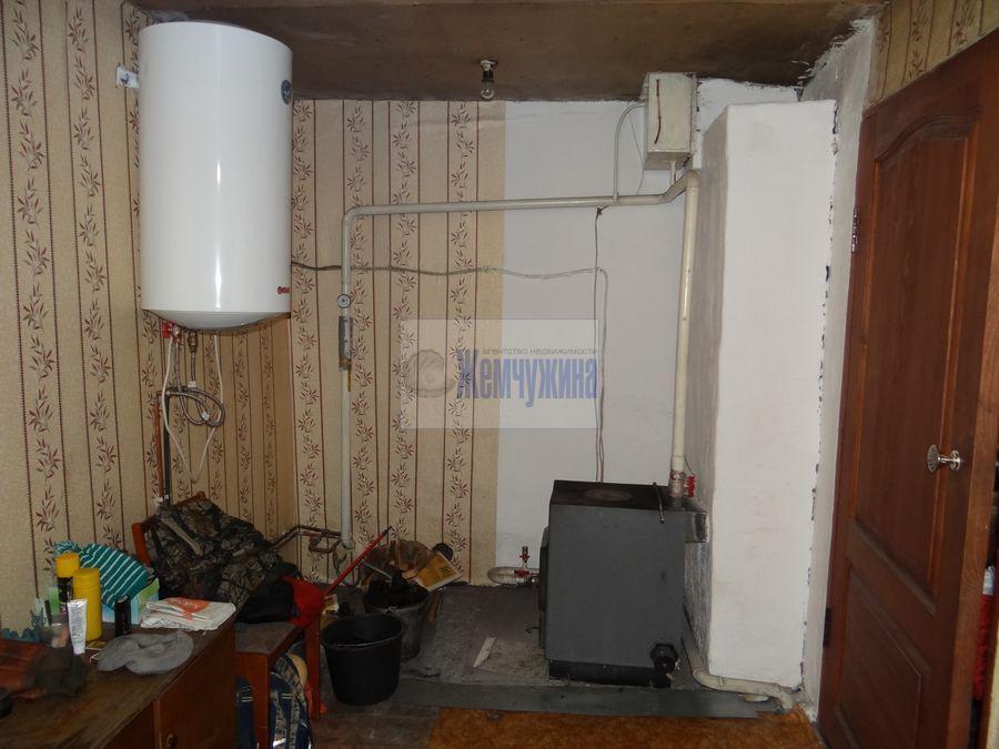 Продам дом с участком по адресу Россия, Кемеровская область, Кемерово, ул. 2-я Линия фото 38 по выгодной цене
