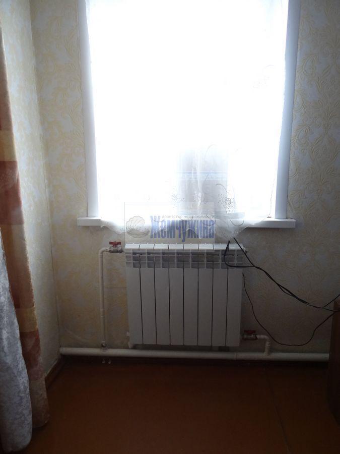Продам дом с участком по адресу Россия, Кемеровская область, Кемерово, ул. 2-я Линия фото 43 по выгодной цене