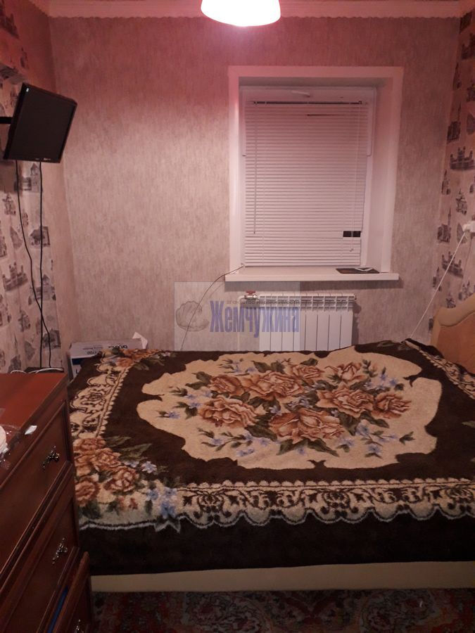 Продам дом с участком по адресу Россия, Кемеровская область, Кемерово, ул. 2-я Линия фото 44 по выгодной цене