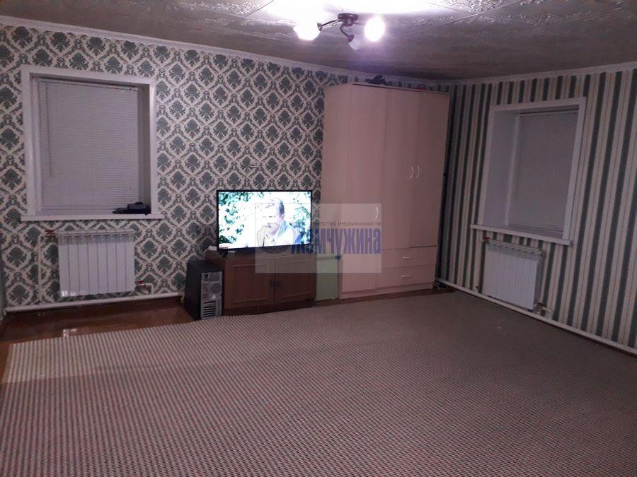 Продам дом с участком по адресу Россия, Кемеровская область, Кемерово, ул. 2-я Линия фото 45 по выгодной цене