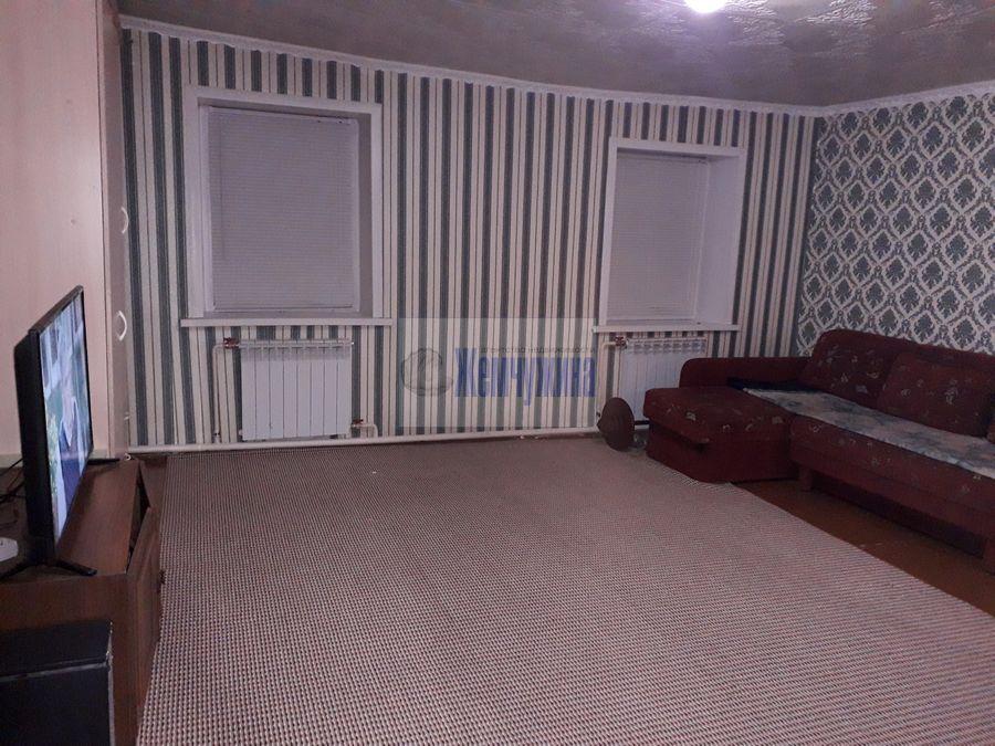 Продам дом с участком по адресу Россия, Кемеровская область, Кемерово, ул. 2-я Линия фото 46 по выгодной цене