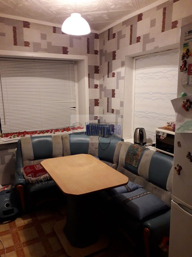 Продам дом с участком по адресу Россия, Кемеровская область, Кемерово, ул. 2-я Линия фото 48 по выгодной цене