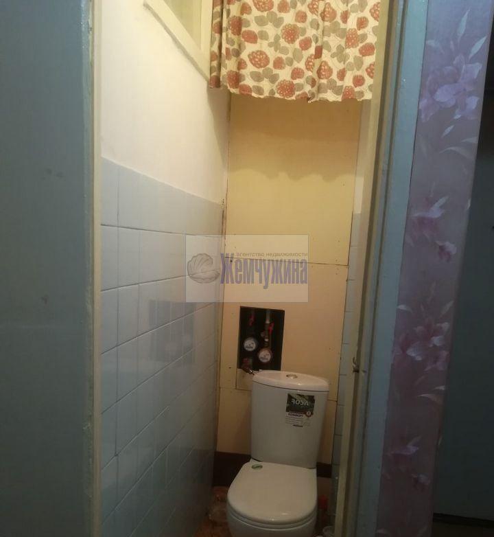Продам 2-комн. квартиру по адресу Россия, Кемеровская область, Кемерово, ул. Инициативная,1а фото 3 по выгодной цене