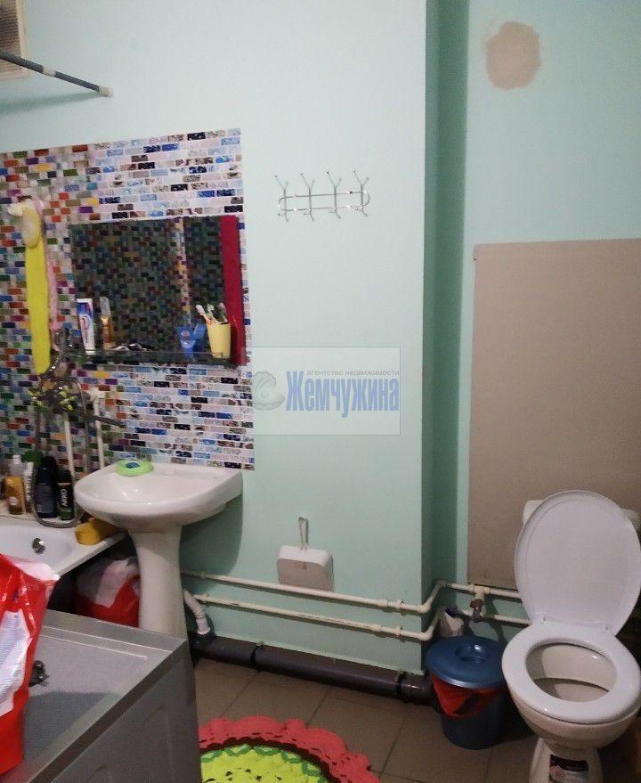 Продам 2-комн. квартиру по адресу Россия, Кемеровская область, Кемерово, ул. Металлистов,9 фото 1 по выгодной цене