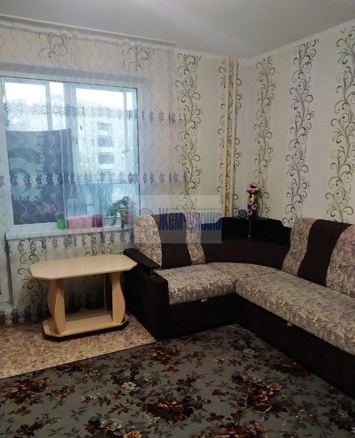 Продам 2-комн. квартиру по адресу Россия, Кемеровская область, Кемерово, ул. Металлистов,9 фото 4 по выгодной цене