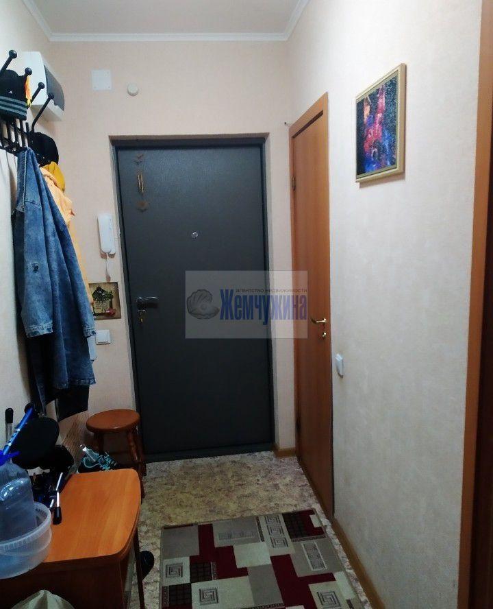 Продам 2-комн. квартиру по адресу Россия, Кемеровская область, Кемерово, ул. Металлистов,9 фото 5 по выгодной цене