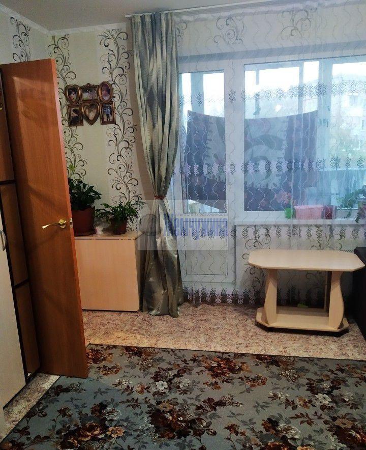 Продам 2-комн. квартиру по адресу Россия, Кемеровская область, Кемерово, ул. Металлистов,9 фото 0 по выгодной цене