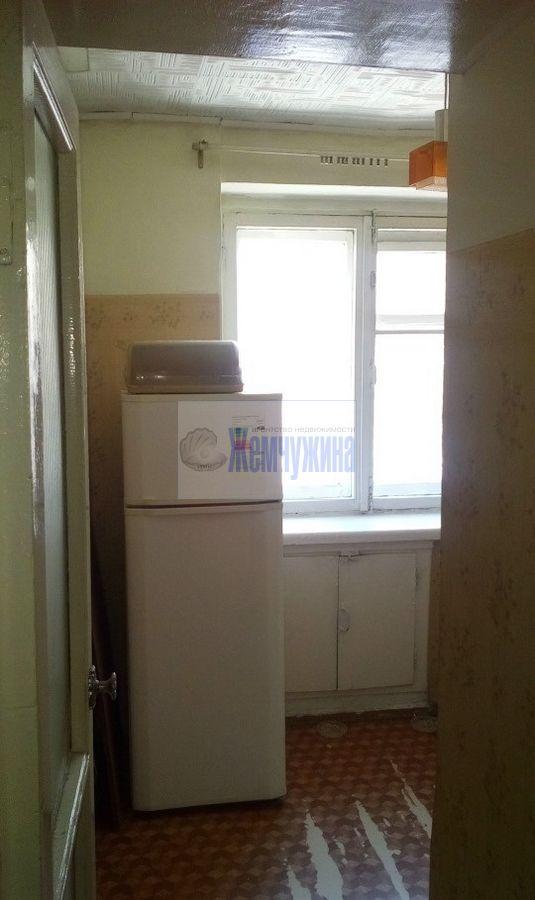 Продам 3-комн. квартиру по адресу Россия, Кемеровская область, Кемерово, ул. Тайгинская,8а фото 4 по выгодной цене