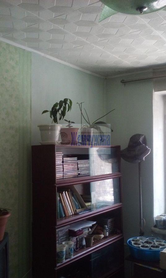 Продам 3-комн. квартиру по адресу Россия, Кемеровская область, Кемерово, ул. Тайгинская,8а фото 5 по выгодной цене
