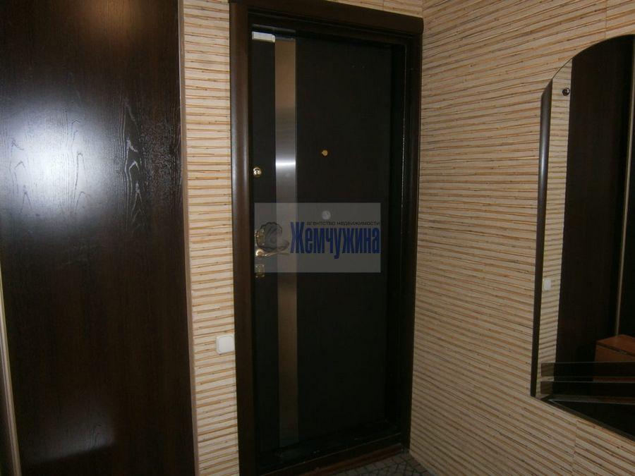 Продам 3-комн. квартиру по адресу Россия, Кемеровская область, Кемерово, пр-кт Ленина,80 фото 10 по выгодной цене