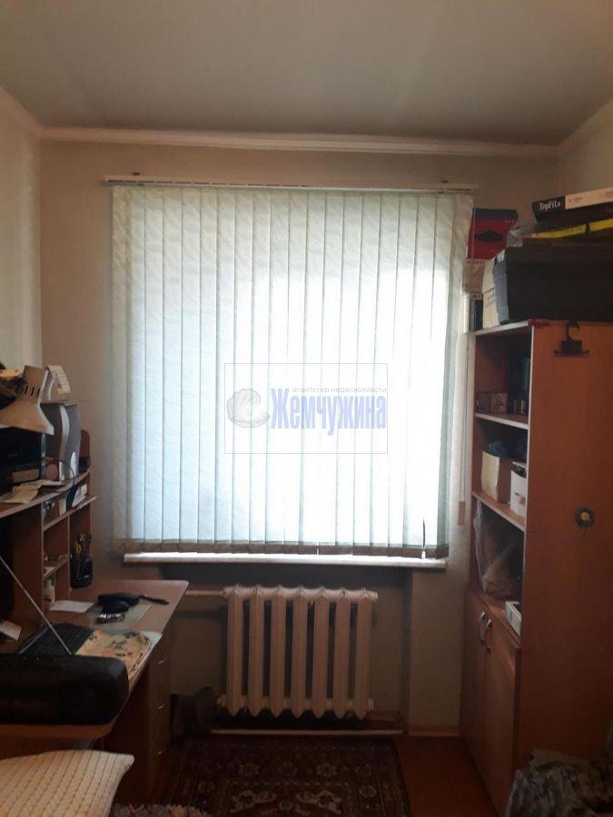 Продам 2-комн. квартиру по адресу Россия, Кемеровская область, Кемерово, ул. Ноградская,7 фото 0 по выгодной цене
