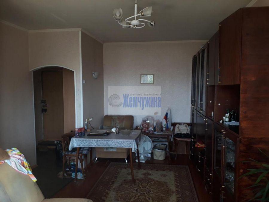 Продам 2-комн. квартиру по адресу Россия, Кемеровская область, Кемерово, ул. Ноградская,7 фото 2 по выгодной цене