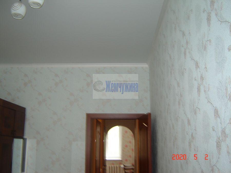 Продам 2-комн. квартиру по адресу Россия, Кемеровская область, Кемерово, ул. Рекордная,21 фото 15 по выгодной цене
