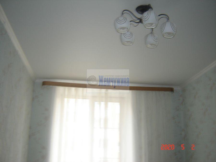 Продам 2-комн. квартиру по адресу Россия, Кемеровская область, Кемерово, ул. Рекордная,21 фото 16 по выгодной цене