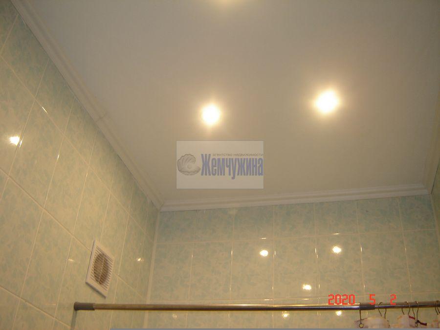 Продам 2-комн. квартиру по адресу Россия, Кемеровская область, Кемерово, ул. Рекордная,21 фото 25 по выгодной цене