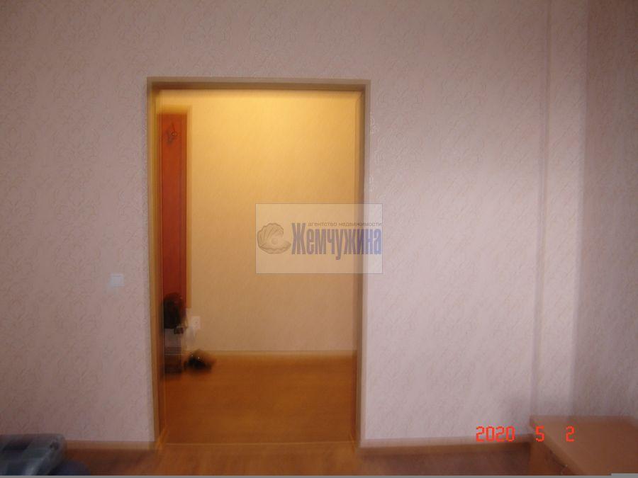 Продам 2-комн. квартиру по адресу Россия, Кемеровская область, Кемерово, ул. Рекордная,21 фото 28 по выгодной цене