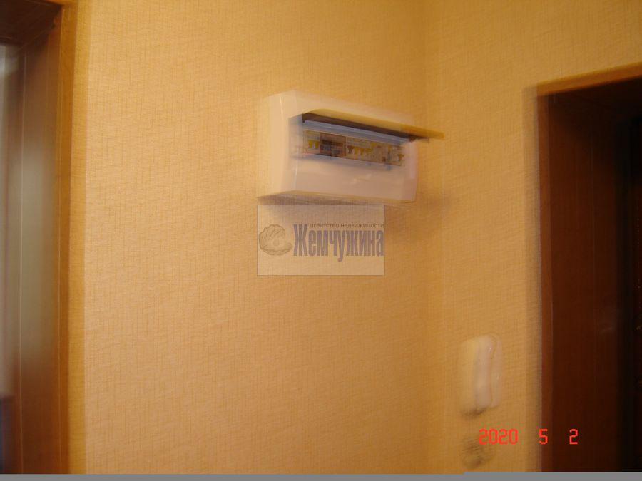 Продам 2-комн. квартиру по адресу Россия, Кемеровская область, Кемерово, ул. Рекордная,21 фото 31 по выгодной цене