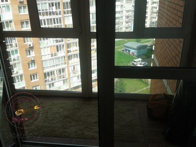 Продам 3-комн. квартиру по адресу Россия, Кемеровская область, Кемерово, пр-кт Октябрьский,36 фото 31 по выгодной цене