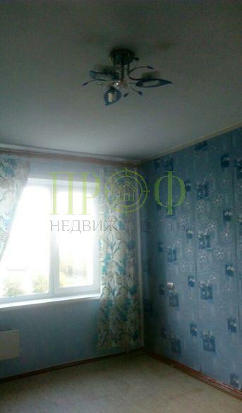 Продам 1-комн. квартиру по адресу Россия, Кемеровская область, Кемерово, б-р Строителей,56 фото 0 по выгодной цене