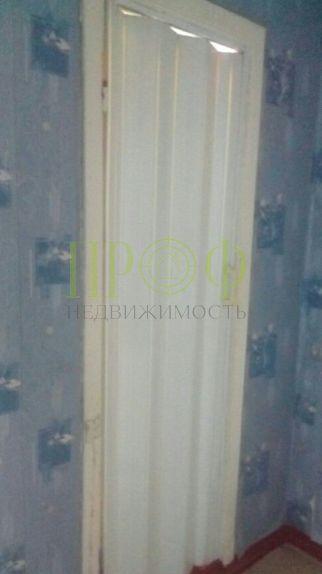 Продам 1-комн. квартиру по адресу Россия, Кемеровская область, Кемерово, б-р Строителей,56 фото 8 по выгодной цене