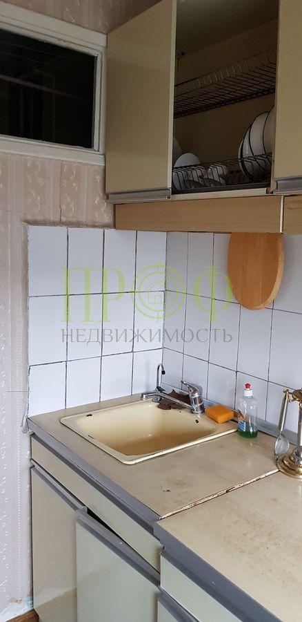 Продам 2-комн. квартиру по адресу Россия, Кемеровская область, Кемерово, ул. Мичурина,39 фото 8 по выгодной цене