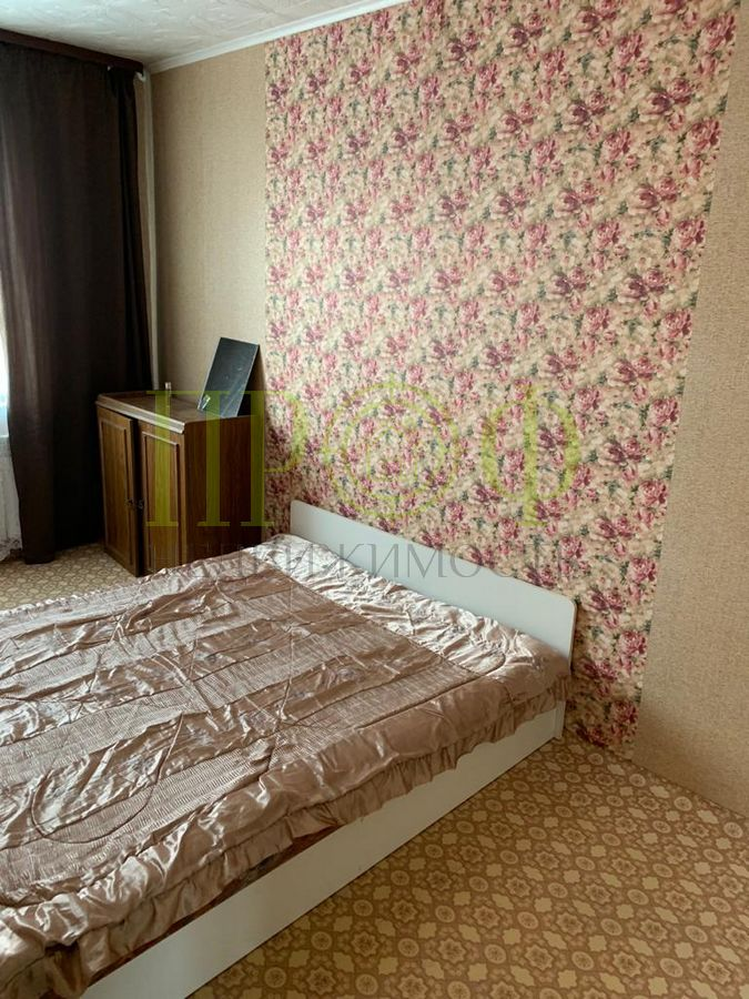 Продам 3-комн. квартиру по адресу Россия, Кемеровская область, Кемерово, ул. Свободы,13 фото 2 по выгодной цене