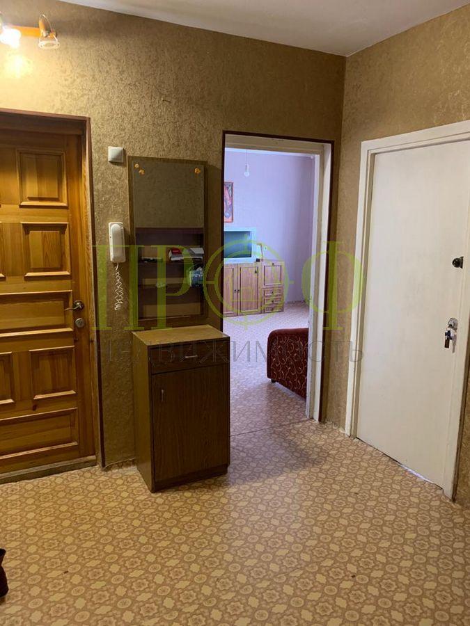 Продам 3-комн. квартиру по адресу Россия, Кемеровская область, Кемерово, ул. Свободы,13 фото 9 по выгодной цене