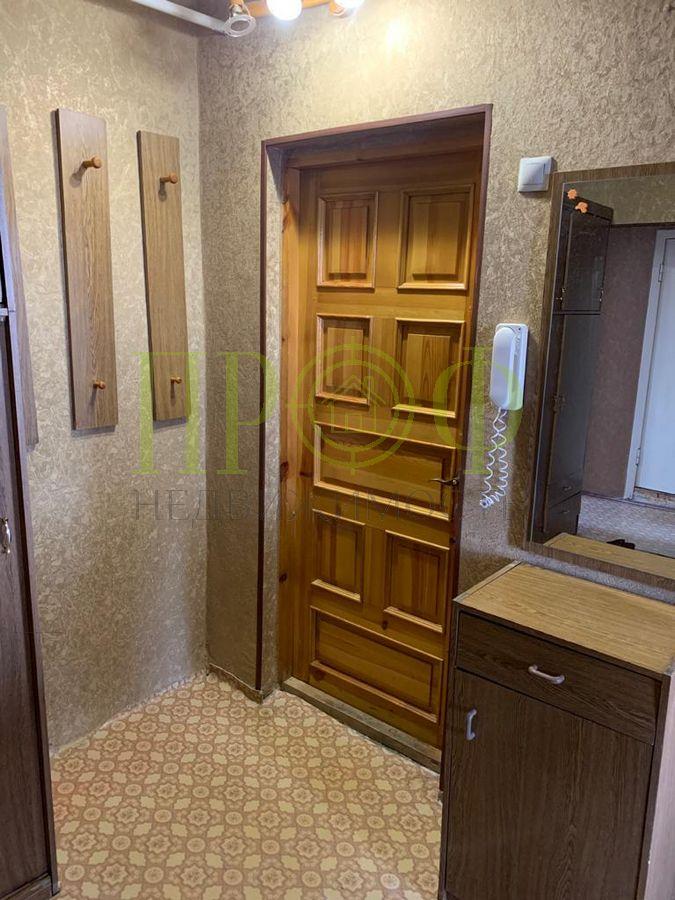 Продам 3-комн. квартиру по адресу Россия, Кемеровская область, Кемерово, ул. Свободы,13 фото 11 по выгодной цене