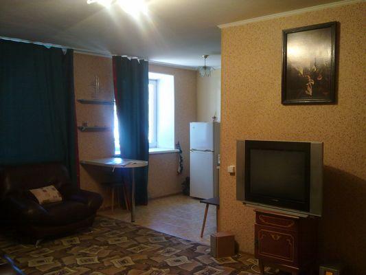 Перепланировка хрущевки 2 комнаты фото