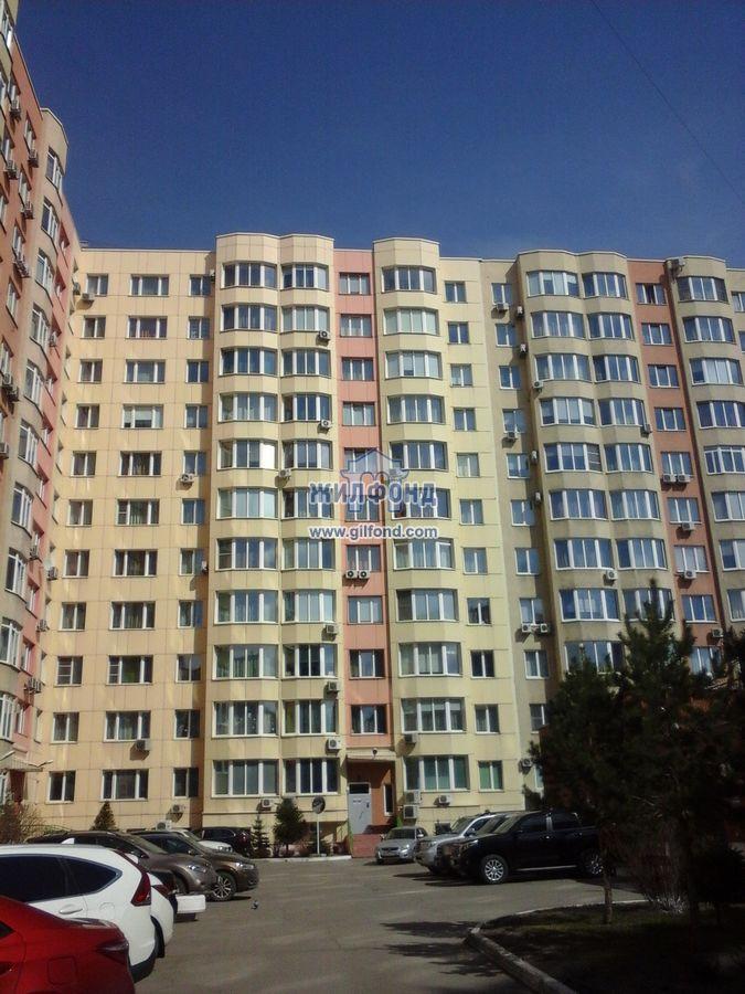 Продам 4-комн. квартиру по адресу Россия, Кемеровская область, Кемерово, ул. Свободы,3 фото 0 по выгодной цене