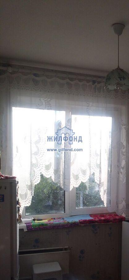 Продам 1-комн. квартиру по адресу Россия, Кемеровская область, Кемерово, ул. Парковая,10б фото 1 по выгодной цене